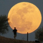 foto: reuters/darryl webb Phoenix (Arizona), USA